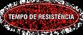 logo TR.png
