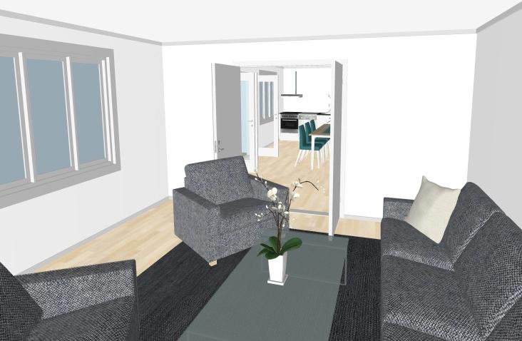31 Wohnzimmer