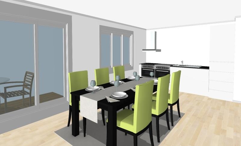 22_Küche