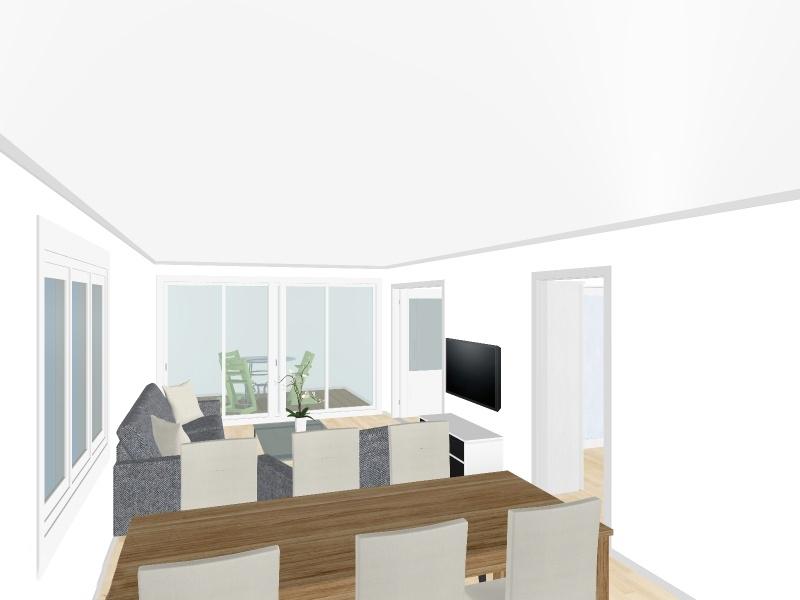01 Wohnzimmer