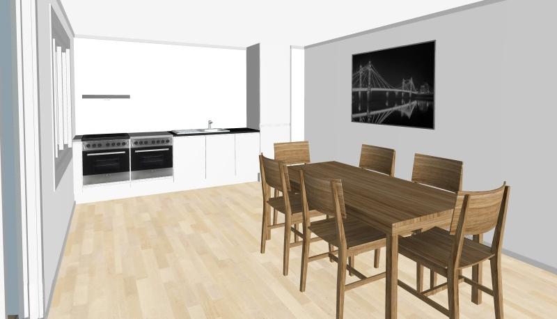 14_Küche