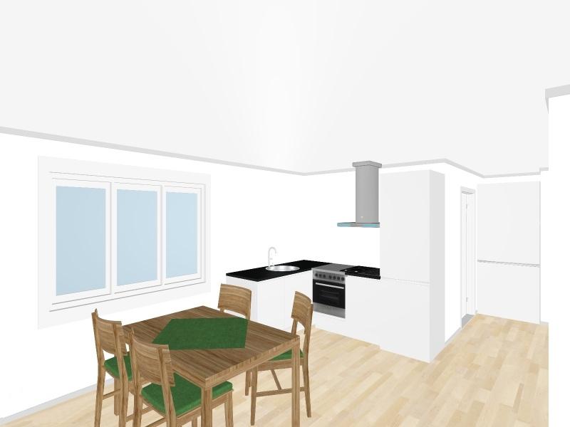 02_Küche