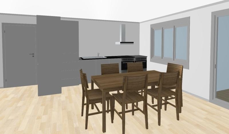 23_Küche