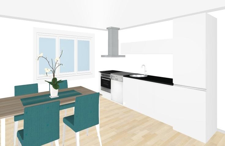 04_Küche