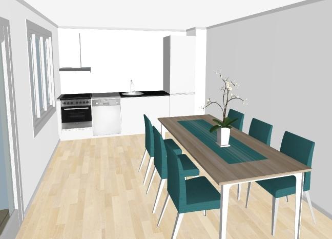 31_Küche