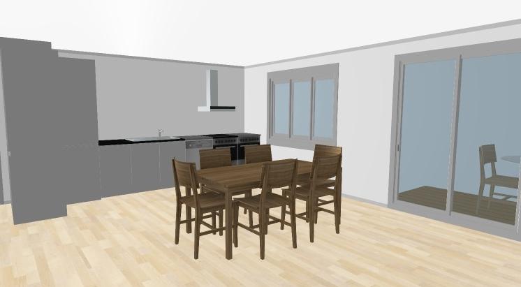 32_Küche