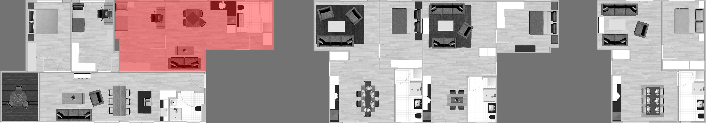 Stockwerk Wohnung 02