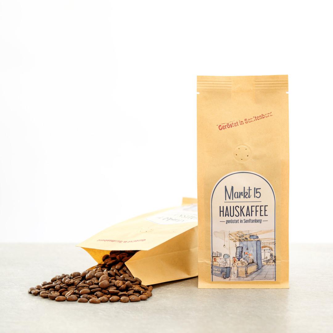 Hauskaffee-Senftenberg-klein-.jpg