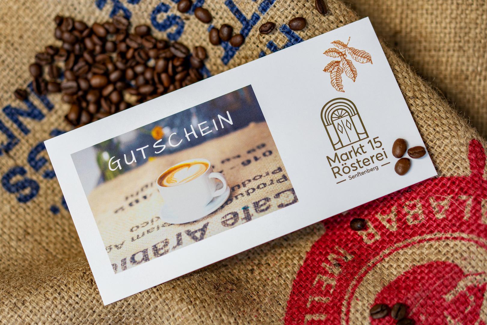 Gutschein-Kaffeerösterei-Senftenberg.jpg