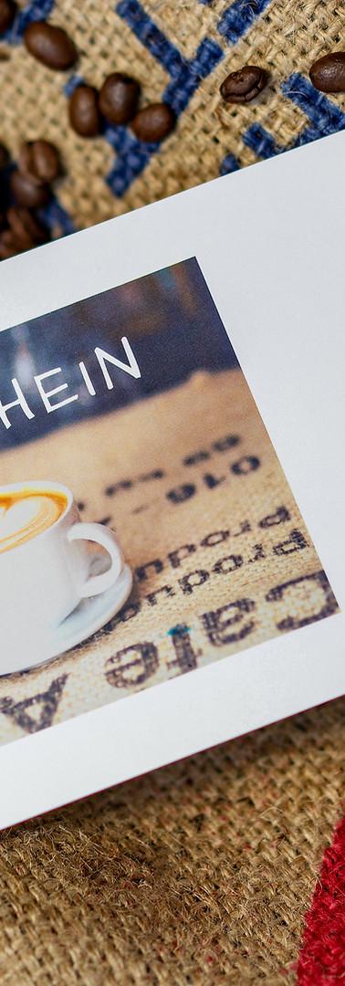 Gutschein-Kaffe-Senftenberg.jpg