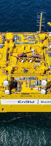 Industriefotografie-der-gelbe-wuerfel