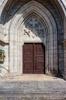 Sankt Stefanie in Bad-Langensalza