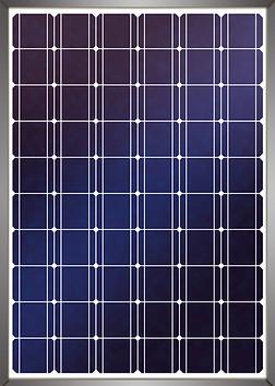 Photovoltaik Modul