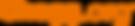 logo-Chegg-org.png