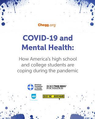 Chegg Student Mental Health_MOB.jpg