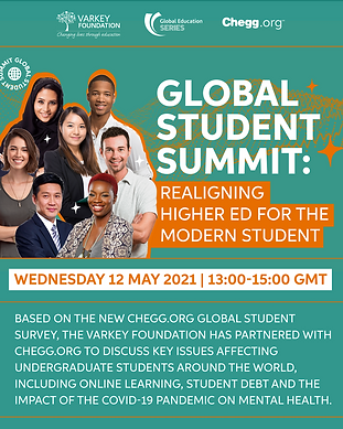 Global Student Summit.png