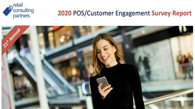 Screen%20Shot%202020-01-16%20at%2010.08_edited.jpg