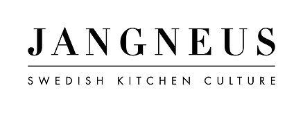 jangneus-logo-withspace.jpg