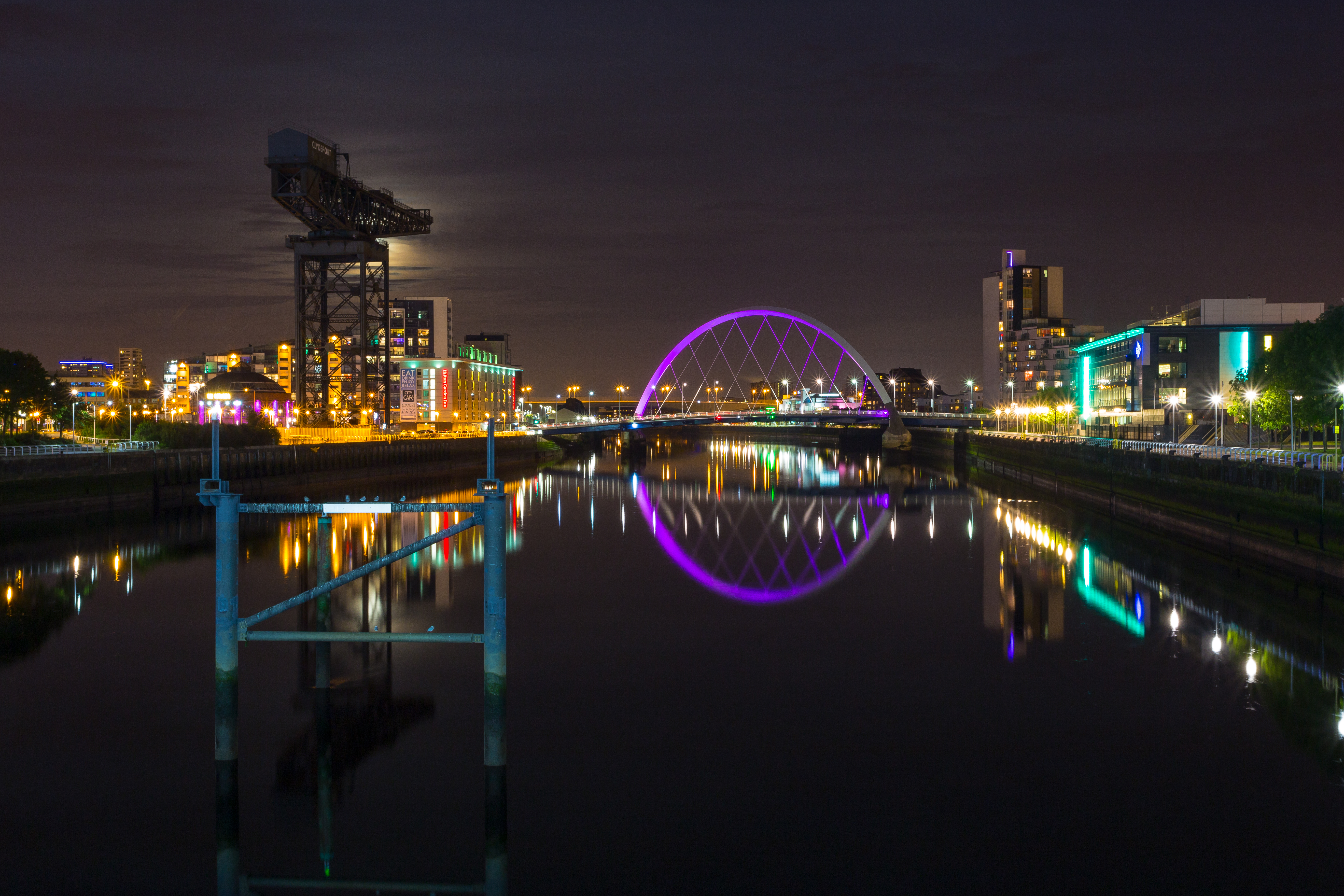 clyde arc (12 of 10)
