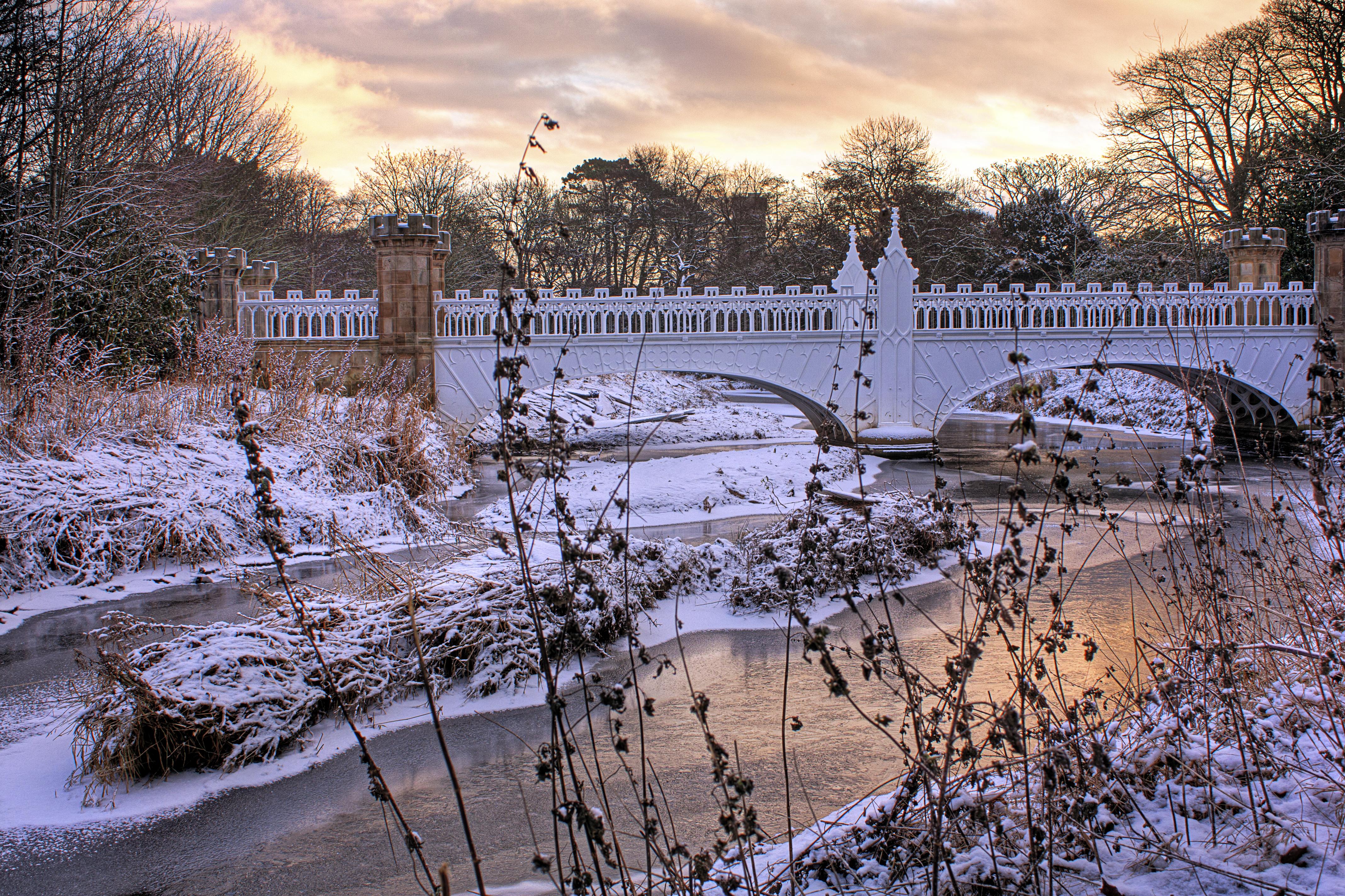 Tournament Bridge Eglinton Park L16