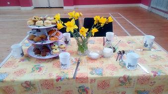Daffodil Tea.JPG