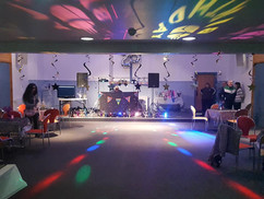 Hub Party.jpg