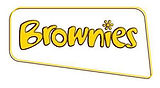 Brownies logo.jpg
