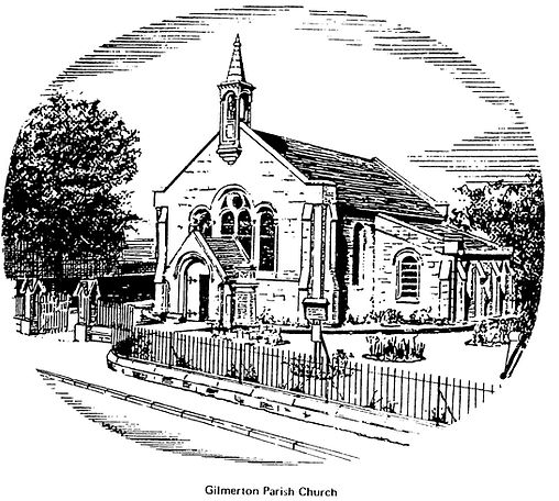 Gilmerton Parish Church.jpg