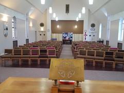 Tron Kirk Sanctuary.jpg