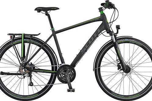 Location vélo - VTC - 1 jour