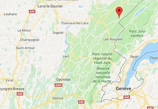 Chapelle-des-Bois_-_GoogleMaps_-_Google