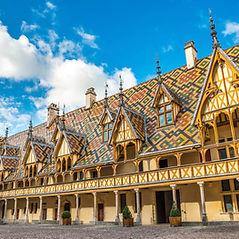 Visite_Beaune_Vélo_+_Guide_découverte_