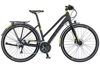Location de vélo Bike rental Dijon