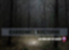 Affiche évenement - Randonnées.png
