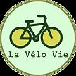 Bikeandwinetours - Tours guidés à vélo - Dijon bike tours