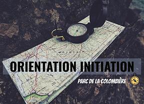 Course Orientation Dijon - Découverte Course orientation.png