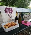Tours guidés à vélo - Bike and wine tours - Burgundy Bike tours