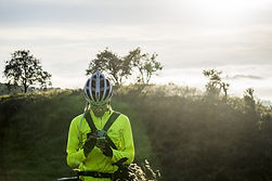 Cycling Vtt - Dijon Bourgogne - Moniteur