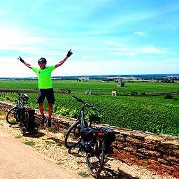 Séjour-vélo-vin-Bourgogne-Dijon-Beaune.j