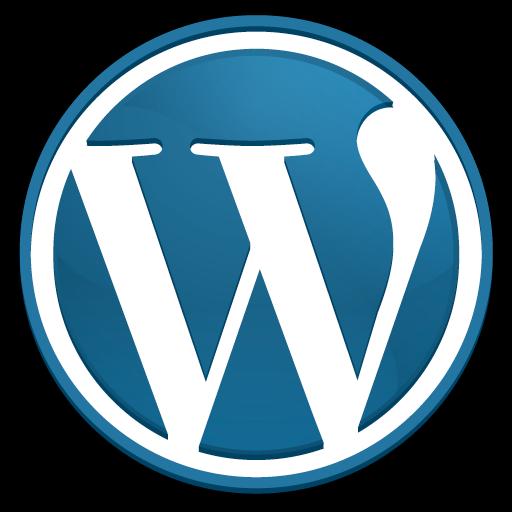 Wordpress Blog La Vélo Vie
