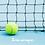 Thumbnail: Журнал TennisBox (2выпуск)