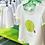 "Thumbnail: Теннисный костюм для девочки ""I love tennis"""