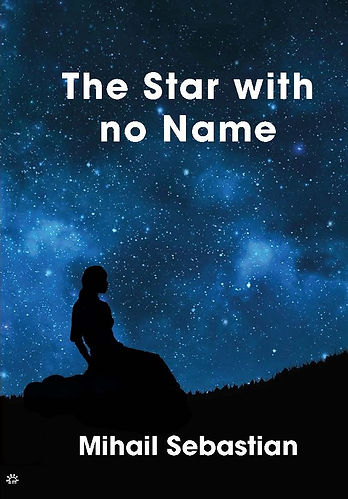 THE STAR WITH NO NAME (2).jpg