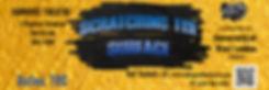 Banner squish.jpg
