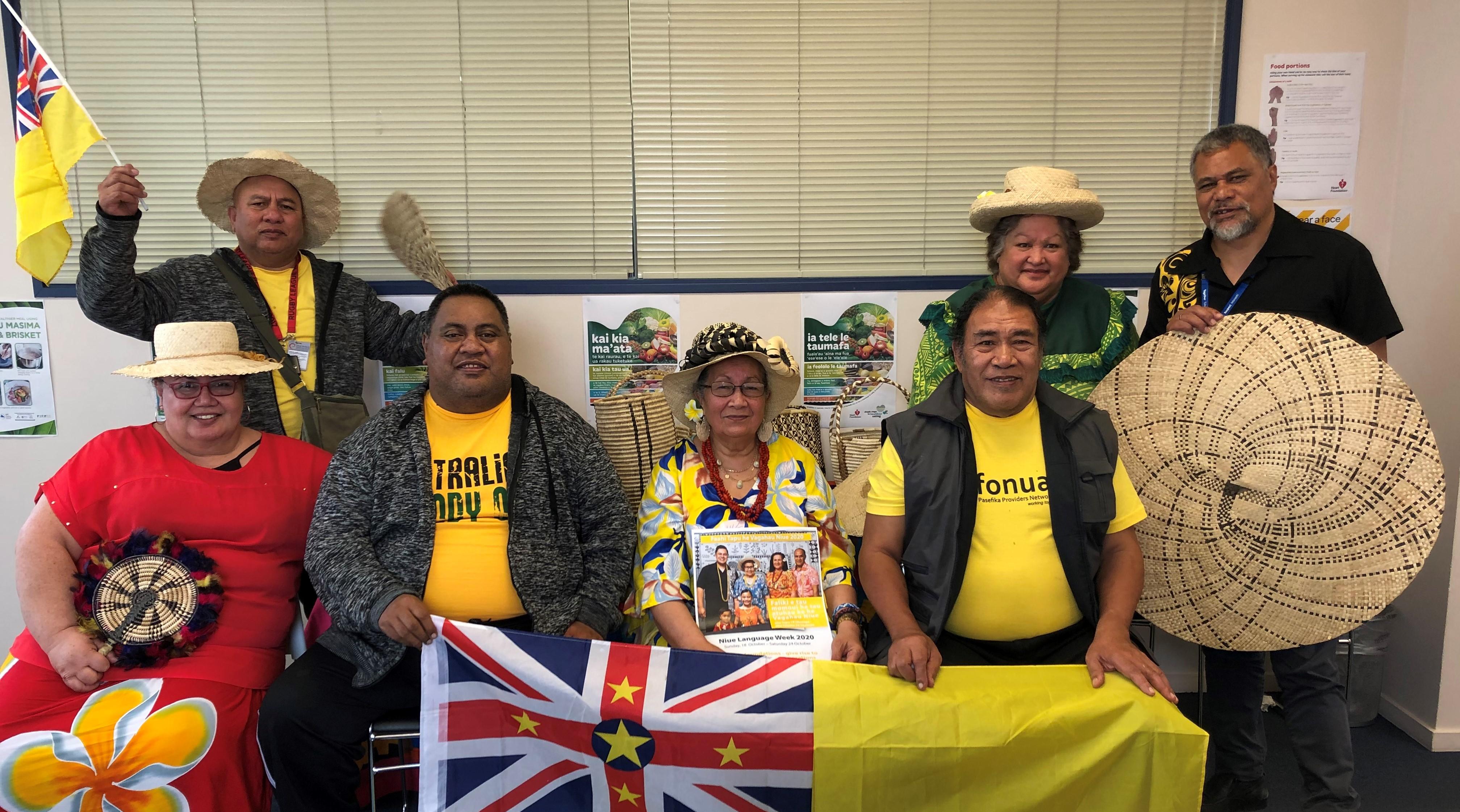 Niue LW Pix_5