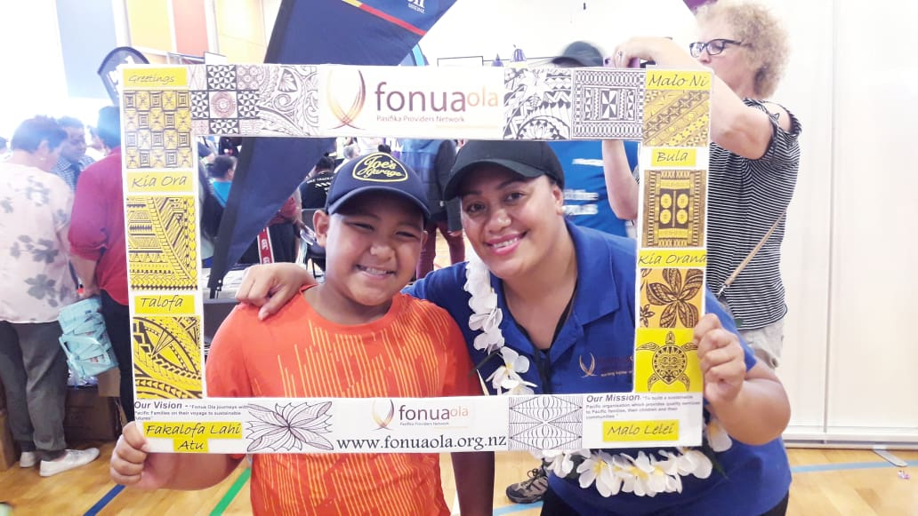 Otahuhu Fun Day 23Feb19 (15)