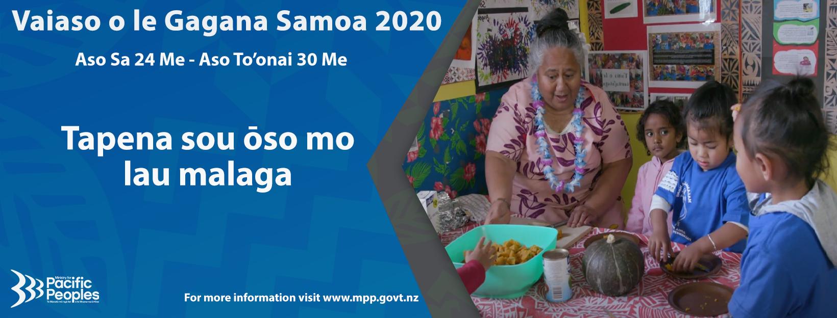 SLW-Social-Banner-Samoan2
