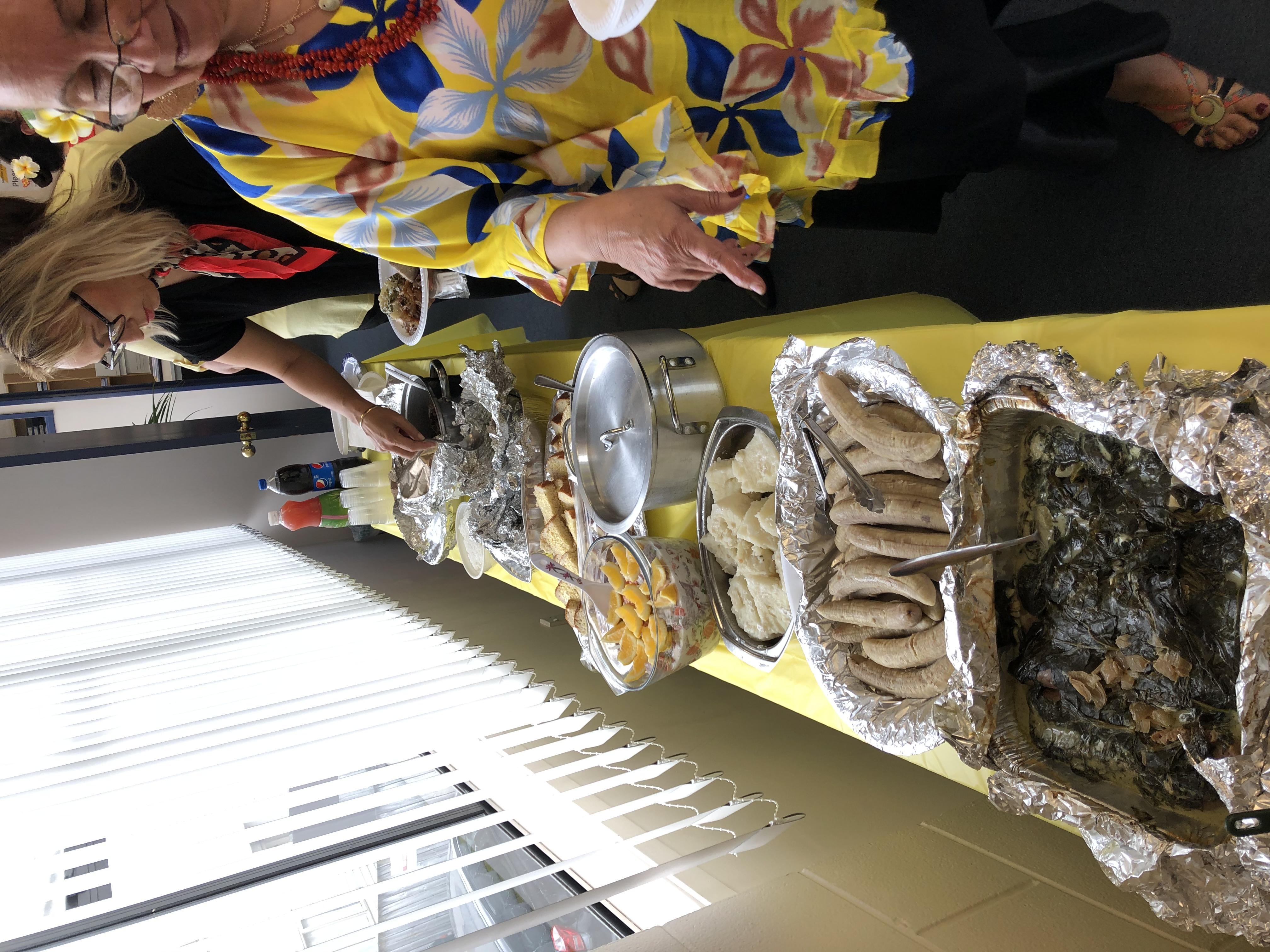 Niue LW Pix_3