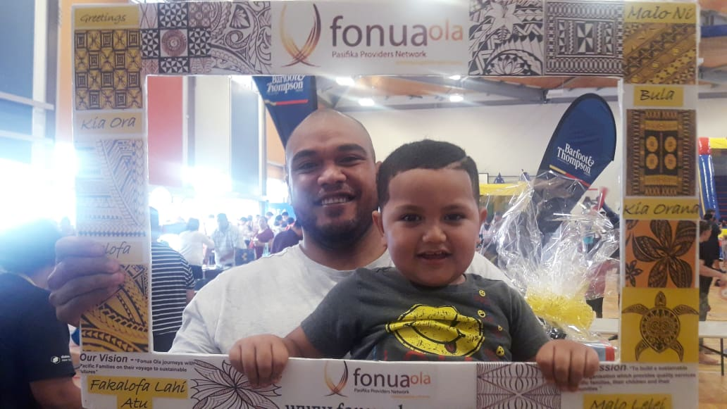 Otahuhu Fun Day 23Feb19 (25)