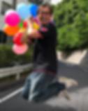スクリーンショット 2019-08-11 12.32.21.png
